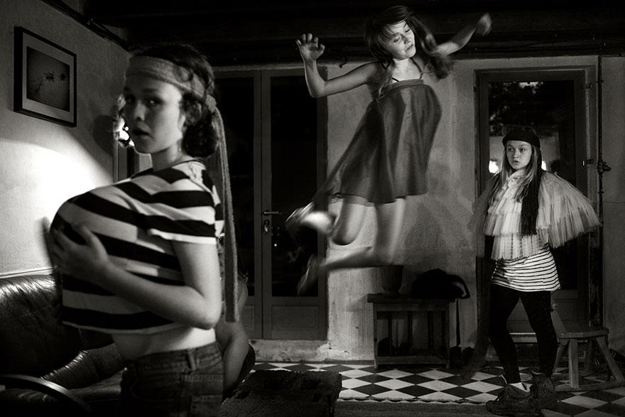 la-famille-children-family-photography-alain-laboile-12