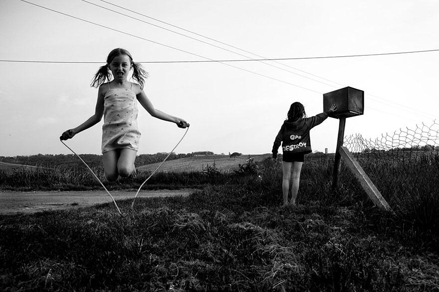 la-famille-children-family-photography-alain-laboile-29