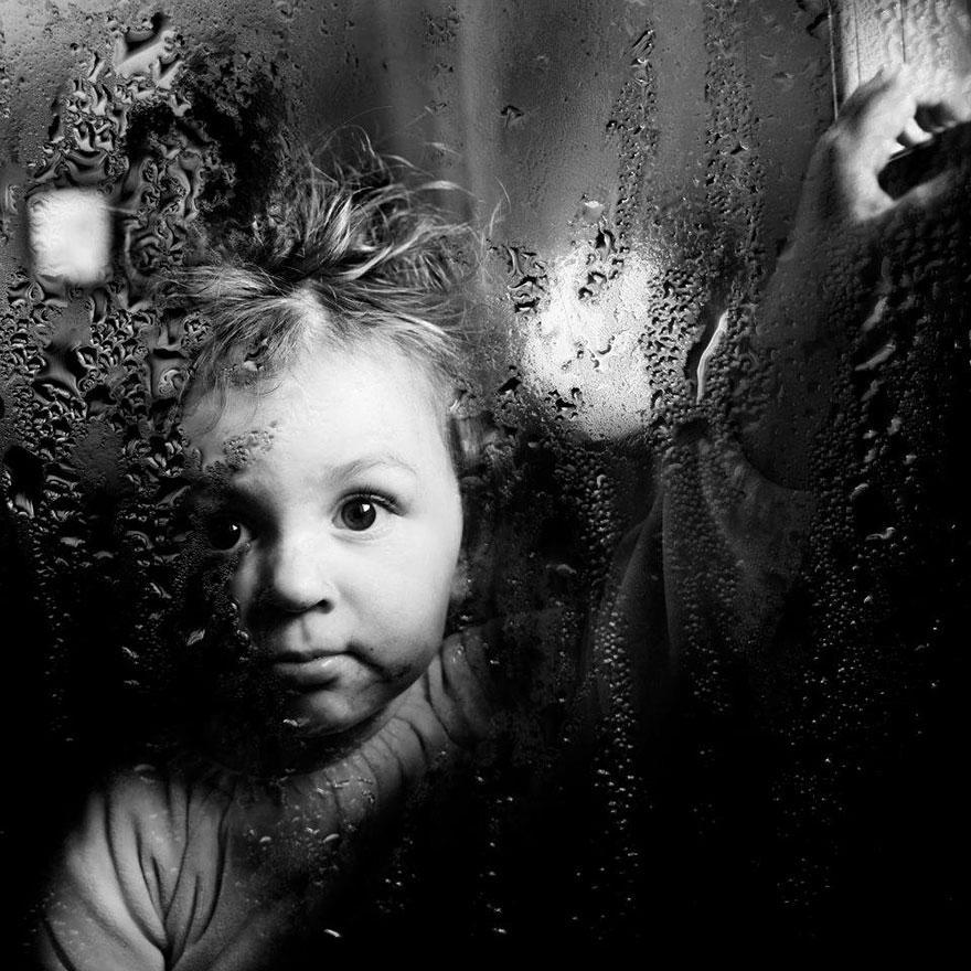 la-famille-children-family-photography-alain-laboile-6