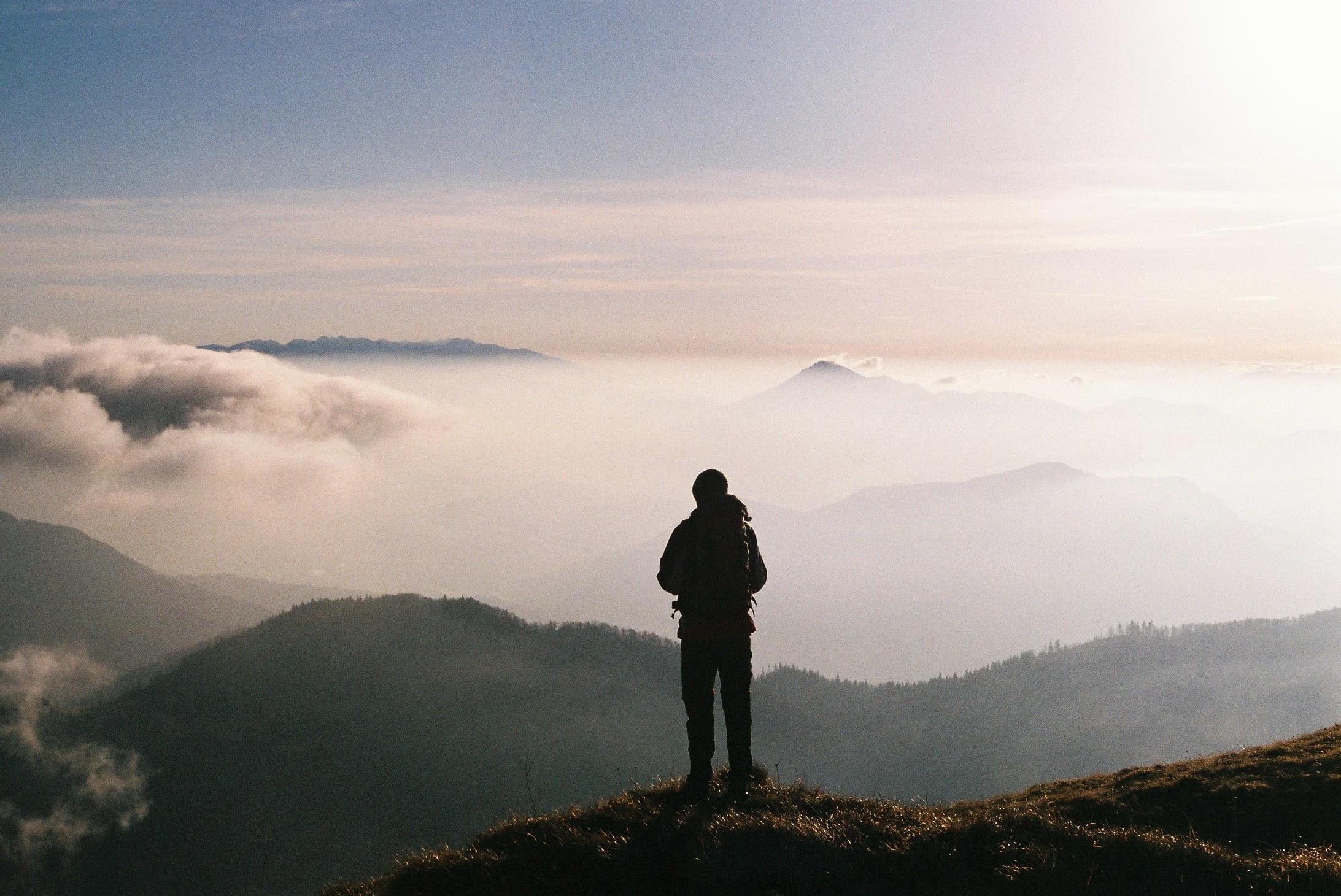 5 Picos Para Explorar Na Mantiqueira ⋆ Jardim Do Mundo